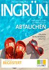 ingrün-Magazin