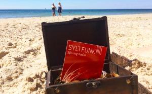 Sylt Funk