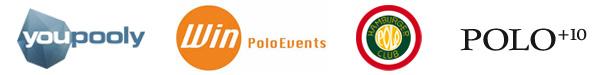 Youpooly Sponsoren Logos