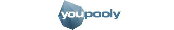 Youpooly Logo