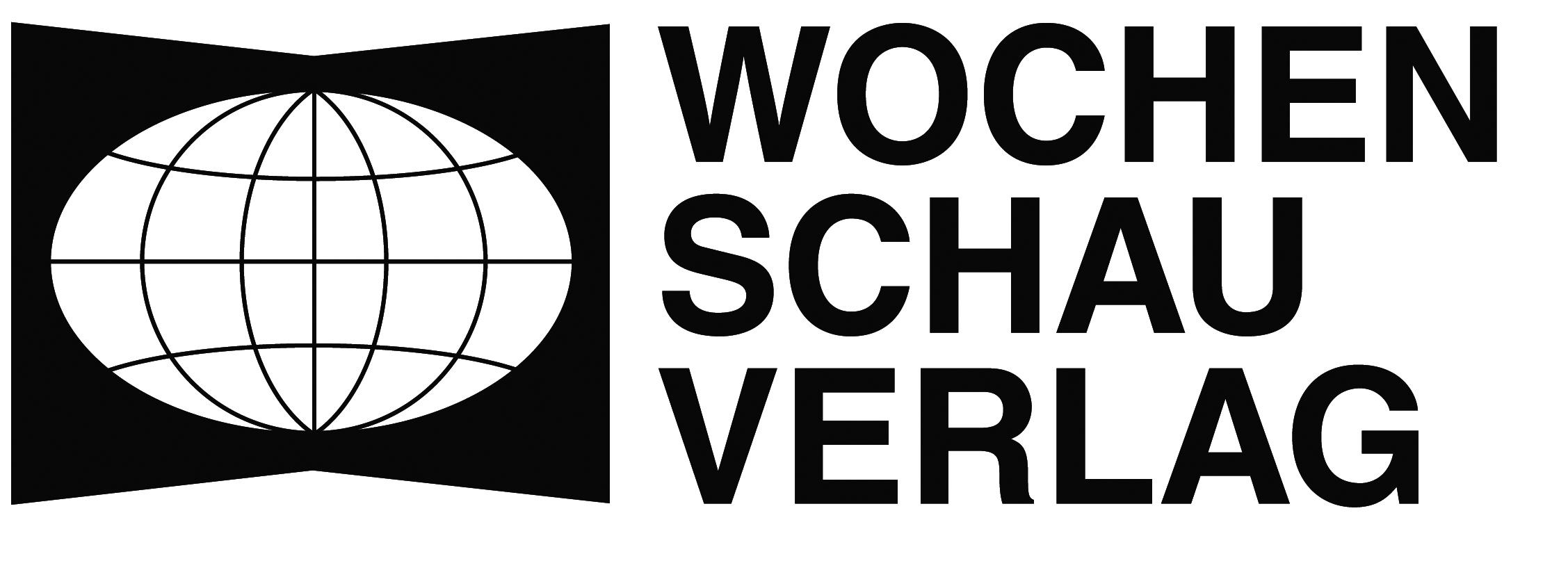Wochenschau Verlag