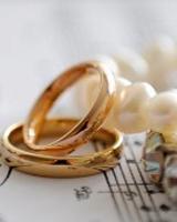 Flyer Hochzeitswelten 2016