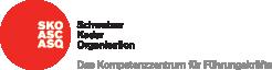 Schweizer Kader Organisation SKO