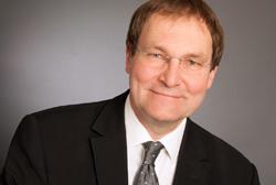 Udo Wiens