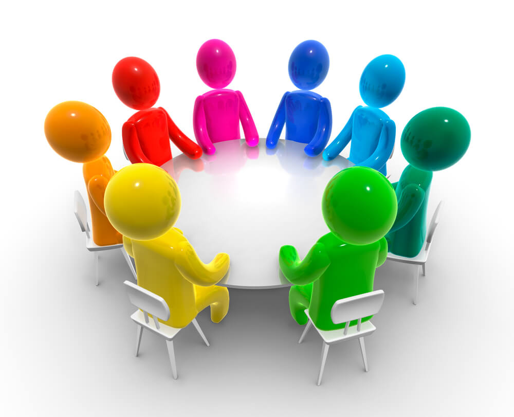 Themabijeenkomst