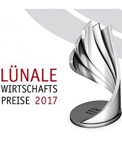 Lünale Lüneburg