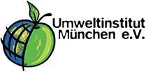Umweltinstitut – unabhängig, kritisch, engagiert.