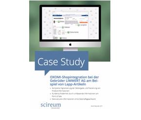 Case Study LIMMERT Lapp