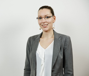 Simone Emmerling, Richter+Frenzel
