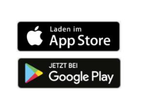 MEMOIO: App-Releases
