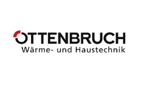 Ottenbruch Shopintegration