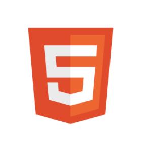 Umstellung auf HTML5