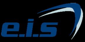CaseStudy: EIS-Verband