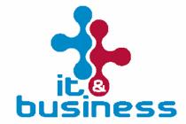 IT & Business