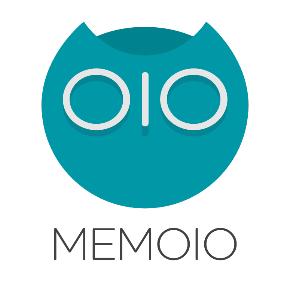 MEMOIO