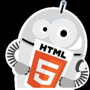 HTML5-Portaloberfläche: Planung