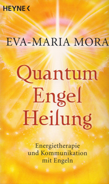 Quantum-Engel-Heilung®