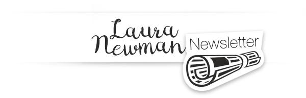 Laura Newman