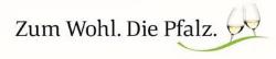 Zum Wohl.Die Pfalz.
