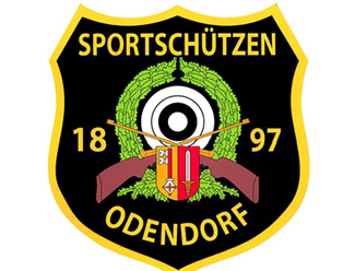 Sportschützen Odendorf