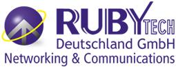 RubyTech Deutschland