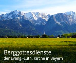 www.berggottesdienste.de