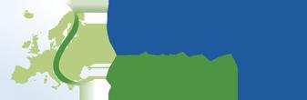 Logo european greenbelt
