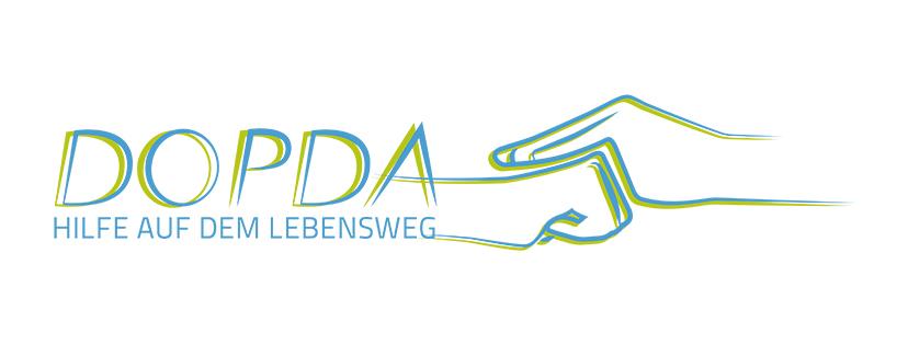 DOPDA Logo