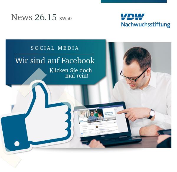 Wir_sind_bei_Facebook_header