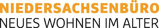Niedersachsenbüro Logo