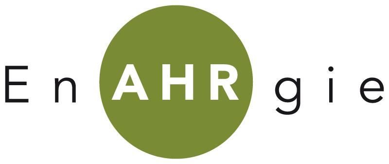 EnAHRgie - Logo