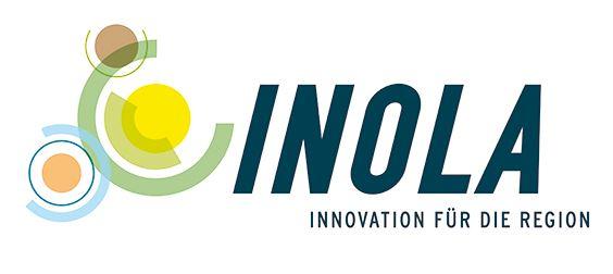 INOLA - Logo