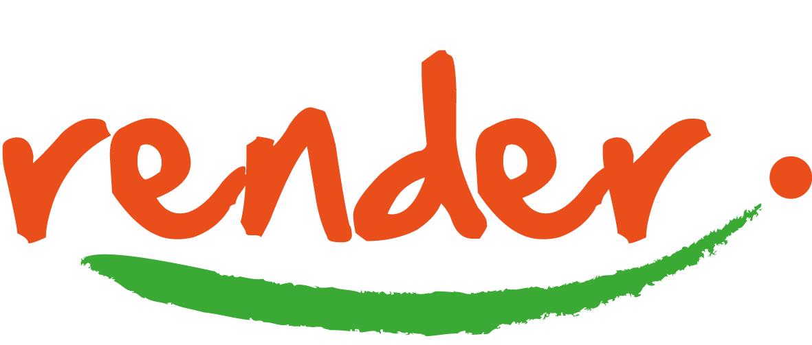 render - Logo