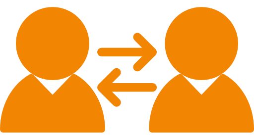 Wissenschaftliches Begleitvorhaben - Logo
