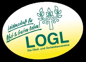 www.logl-bw.de