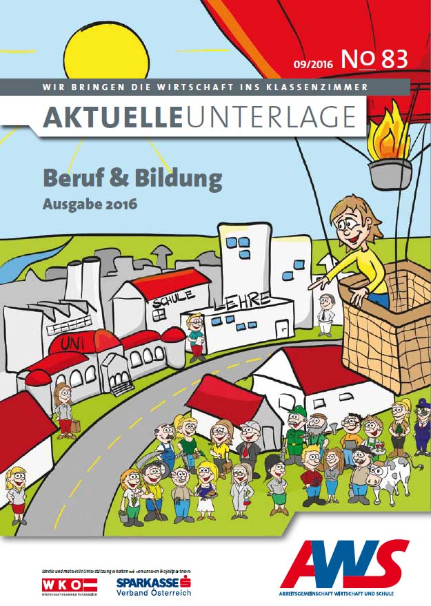 Cover des Handbuchs