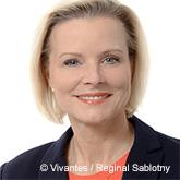 Kathrin Leffler