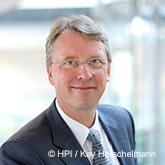 Prof. Meinel