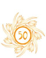 50 Jahre TCM Kongress Rothenburg