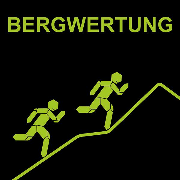 Bergwertung