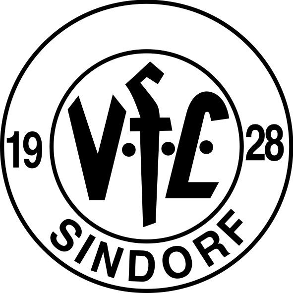 VFL Sindorf