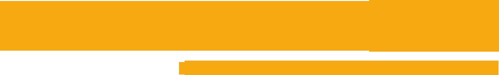 Logo Fotobalance