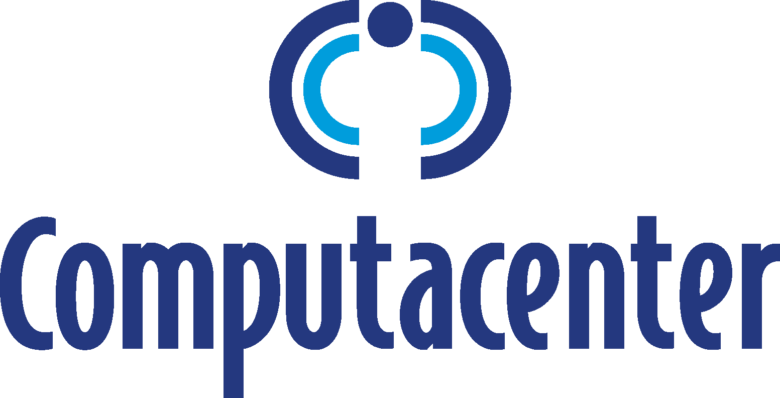 Logo Computacenter
