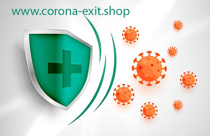 Komplettlösungen zur automatisierten Infektions-Prävention
