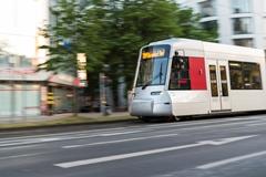 Foto: Rheinbahn