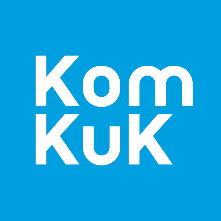 KomKuK