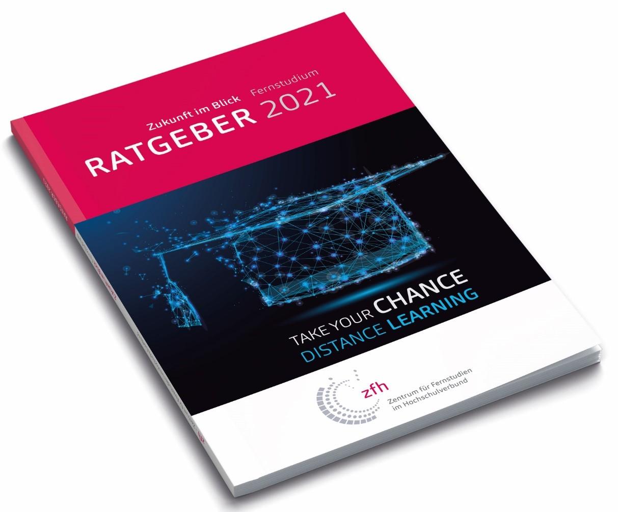 zfh-Ratgeber 2021