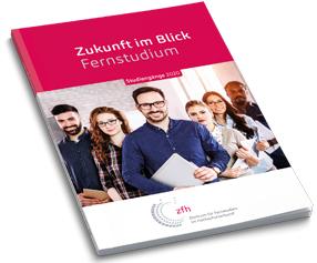 zfh-Ratgeber 2020