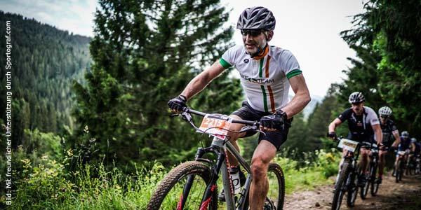 Biketeam Black Forest Ultra Bike_Foto Sportograf