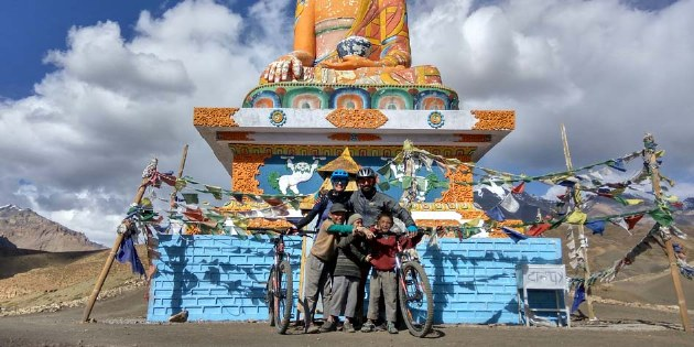 Indien_Himalaya